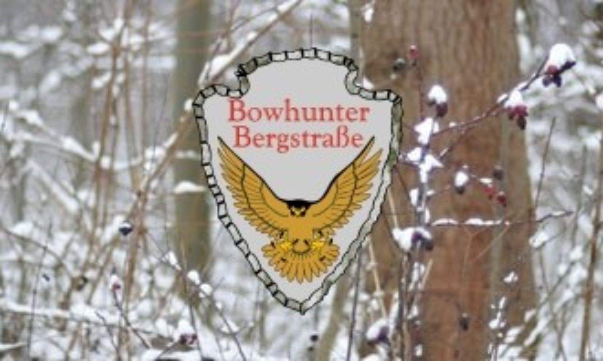 bowhunter-bergstrasse.de